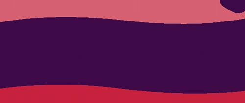 MurrayRiverSalt_logo.png