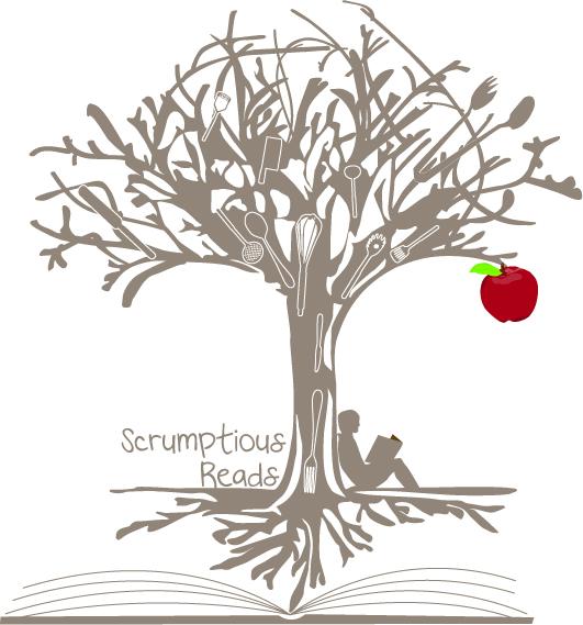 Scrumptios-Reads-LOGO.png