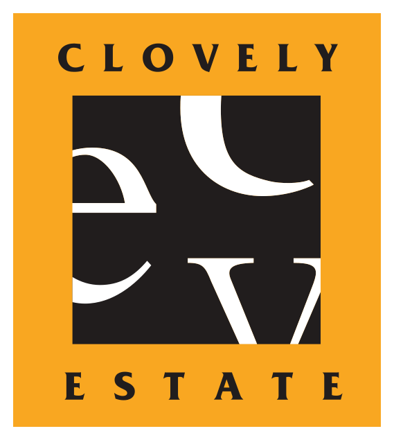 Clovely_logo_colour-cmyk.png