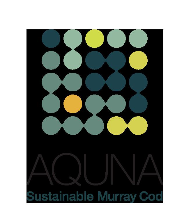 Aquna Cod Logo.png