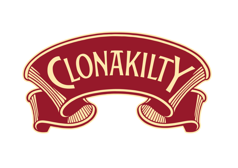 Clonakilty-Ribbon-Double-Yellow-Vector-March-2017.png
