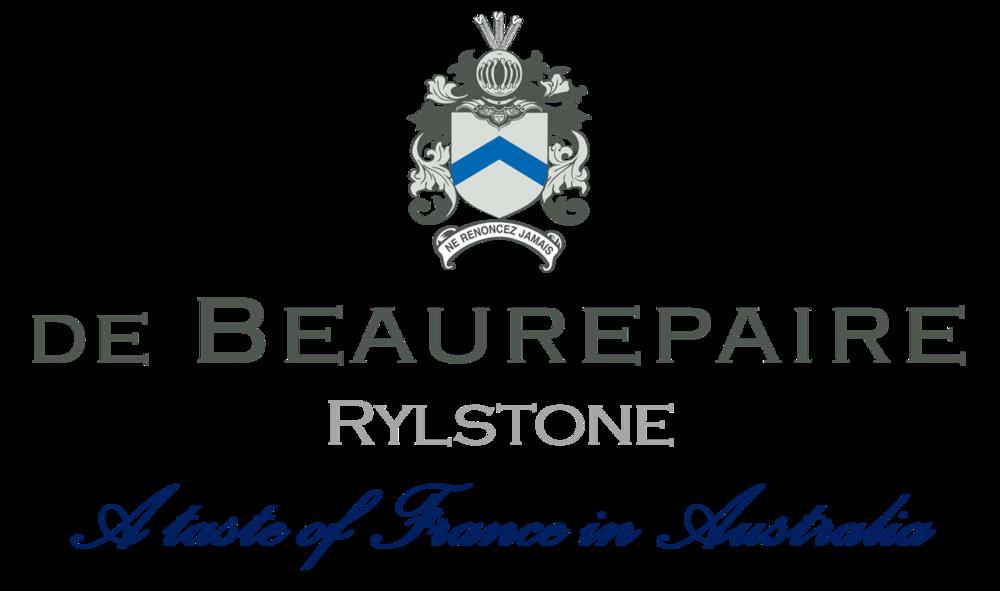 De Beaurepaire Wines logo - no background.png