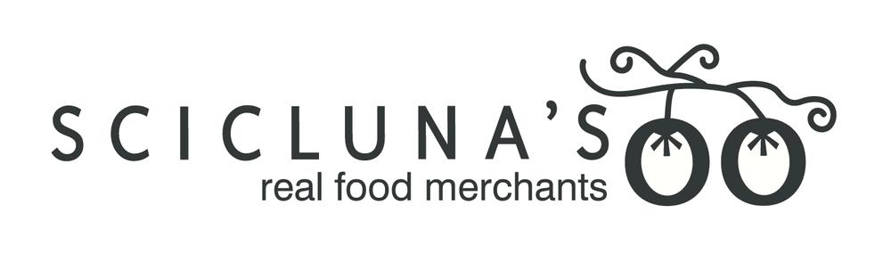Sciclunas-logo.png