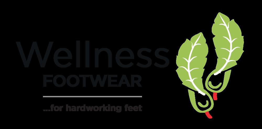 Wellness Foowear Logo.png