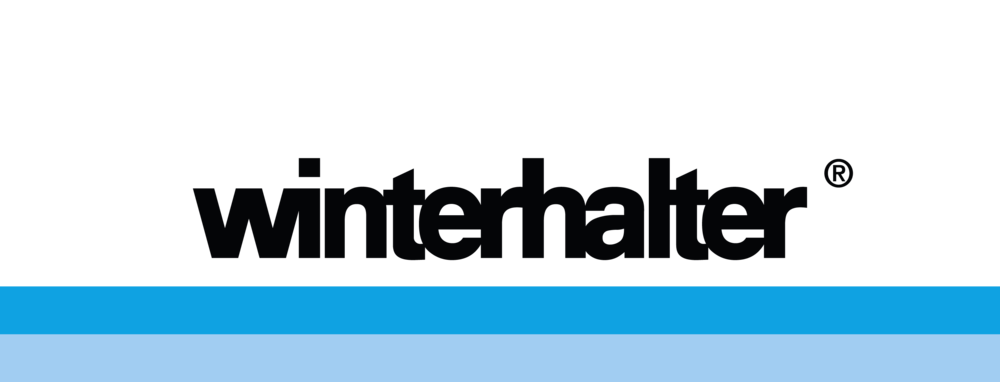 Winterhalter-Logo-RGB-300dpi_picture_INT.png