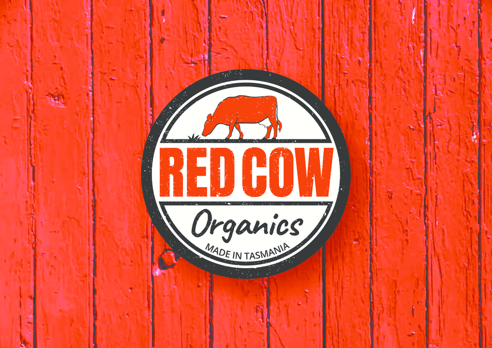 Red-Cow-logo_round_bg.png