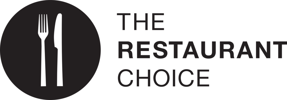 The-Restaurant-Choice-logo.png