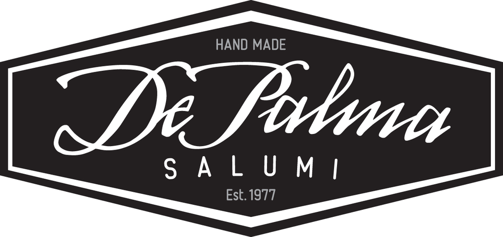 DePalmaSalumi logo.png