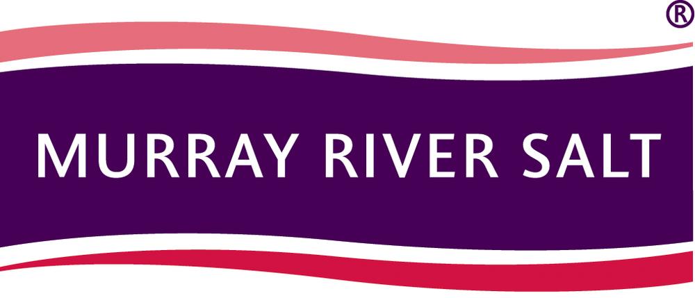 Murray River Salt_POS_RGB.png