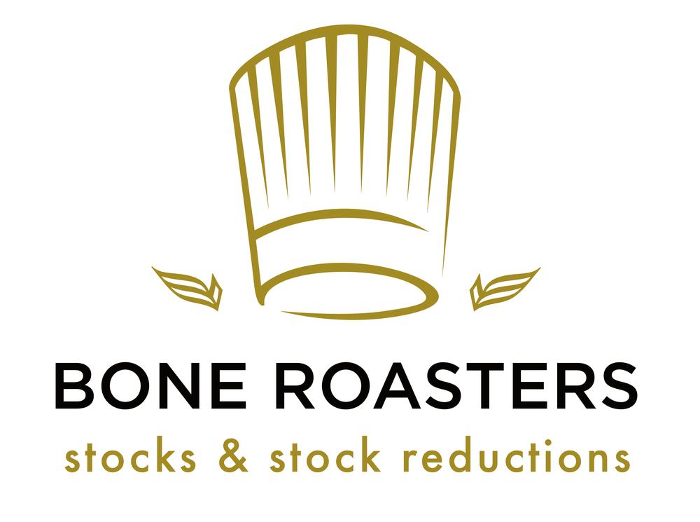 Bone Roasters (stocks _ stock reduction) Logo.png