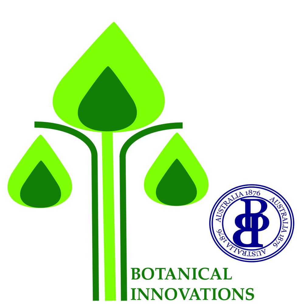 Botanical Innovations Logo.png