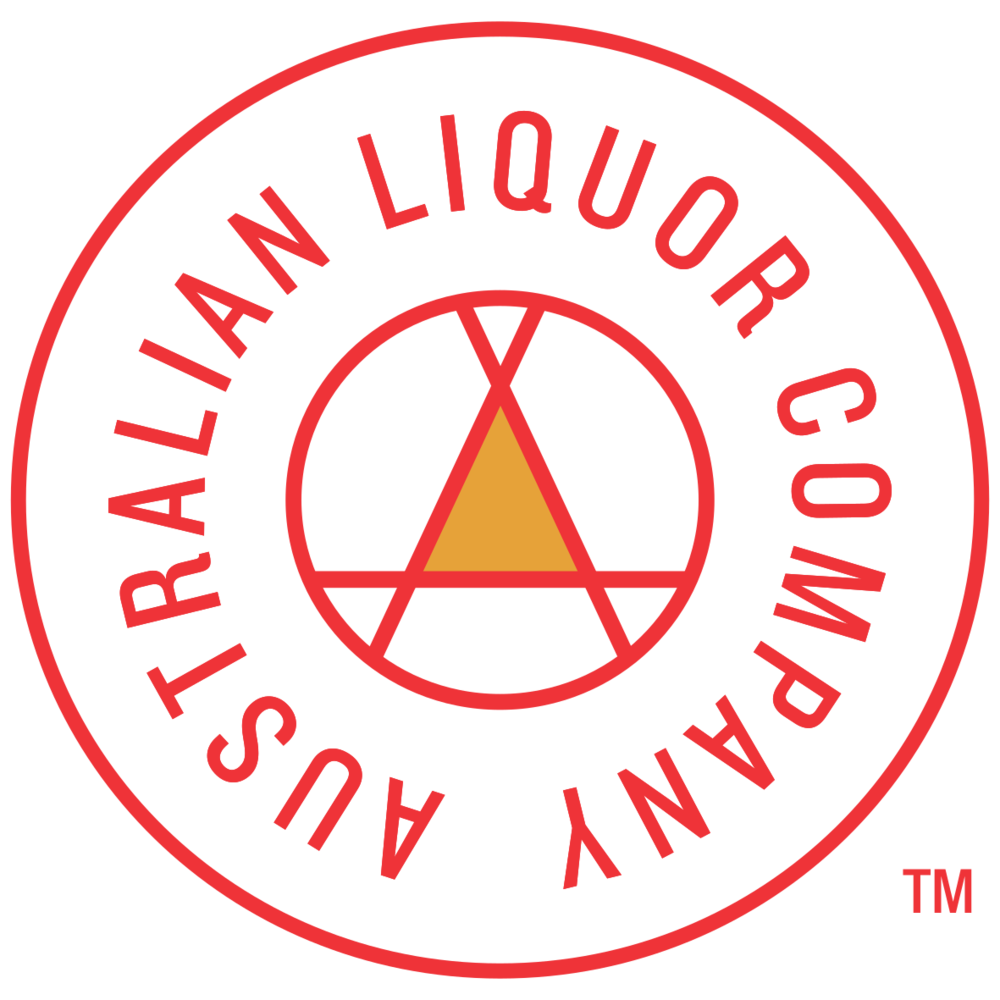 Aust-Liquor-Co-Red.png