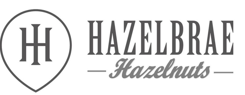 Hazelbrae-hazelnuts-tasmania-logo.png