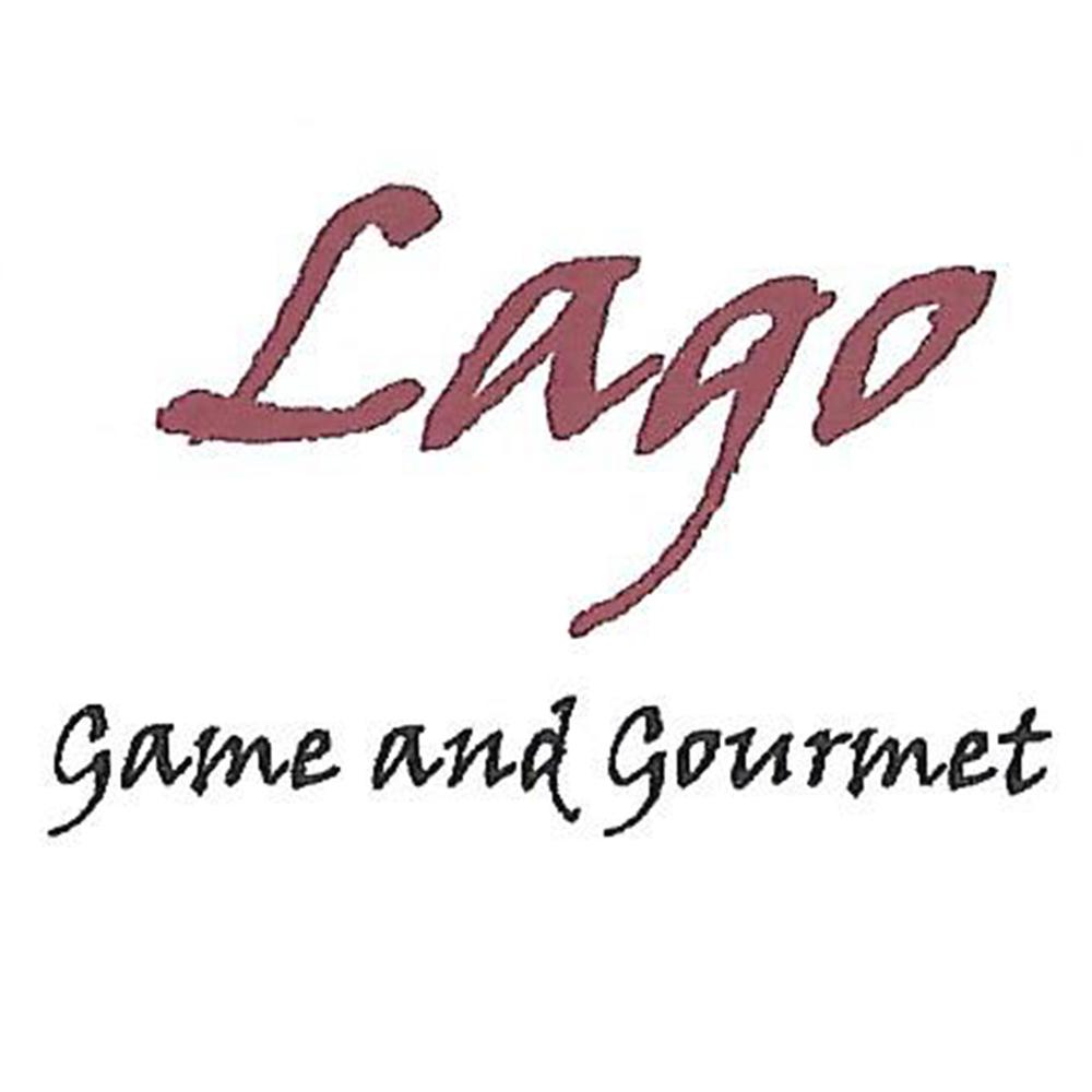 Lago-Game-_-Gourmet.png