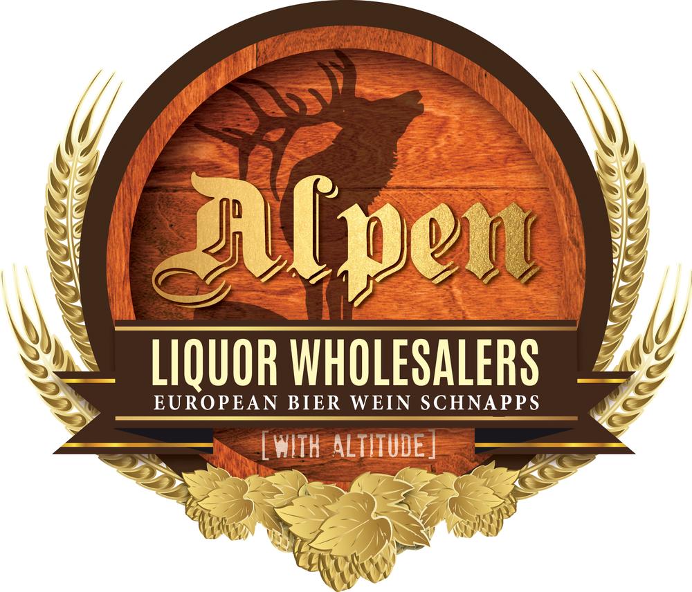 Alpen-Liquor-Logo-FINAL_1.73MB.png