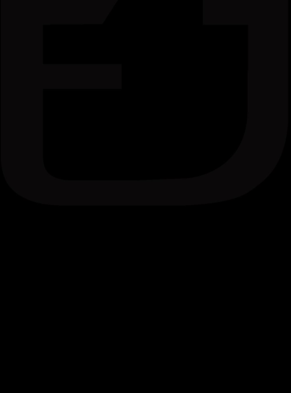 ERRJ design Logo1.png