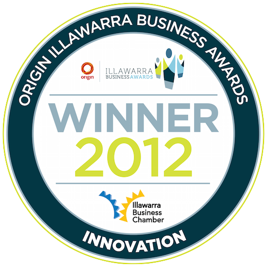 Innovation winner logo.png