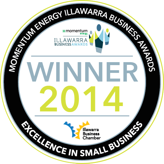 Winner-Excellence in Small-Business.png