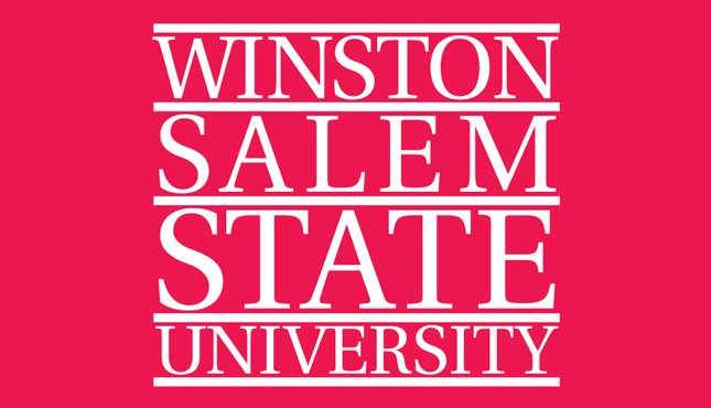 WSSU-Grad-Event-Image.jpg