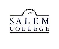 Salem_College_Logo03.jpg