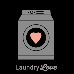 LAUNDRY-LOVE.png