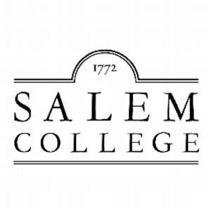 salem college.png