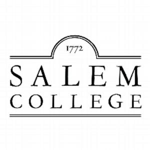 salem college.png