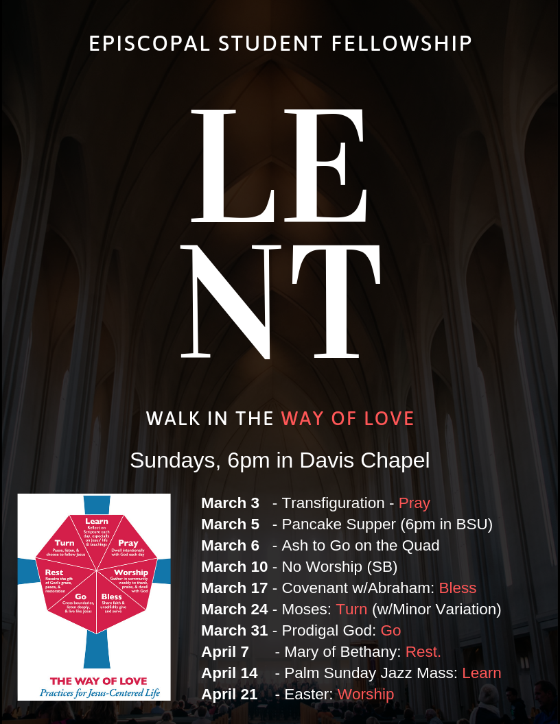 Walk the Way of Love this lent.png