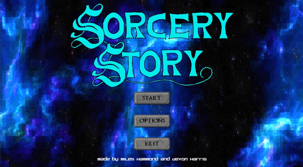 2013 Sorcery.png