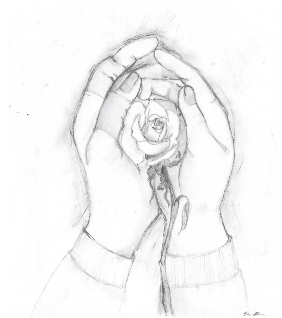 4th hands and flower.png