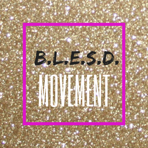 B.L.E.S.D. Movement