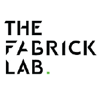 The Fabrick Lab An art and design studio, creating and developing smart experimental textiles materials and techniques in a sustainable manner.