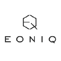 EONIQ Online platform for high quality customised mechanical watches.