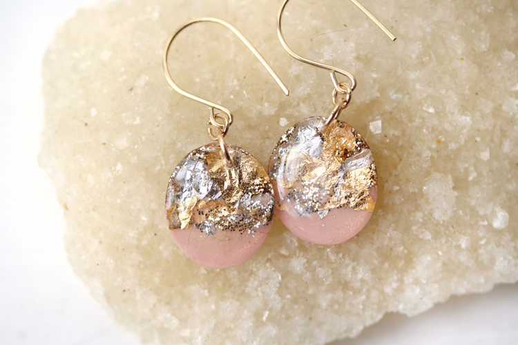s dangle garden products glitter red ilas empire ila loving earrings by tender