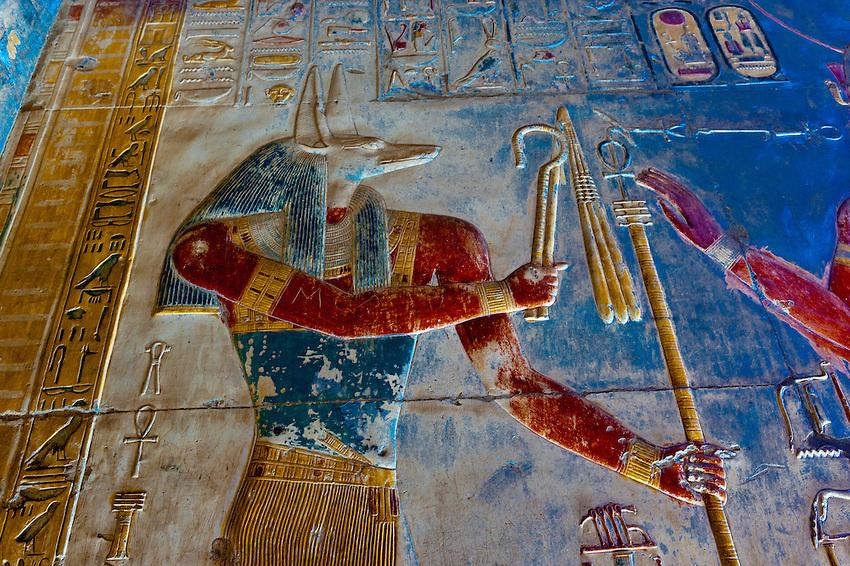 20090204-egypt-4123.jpg