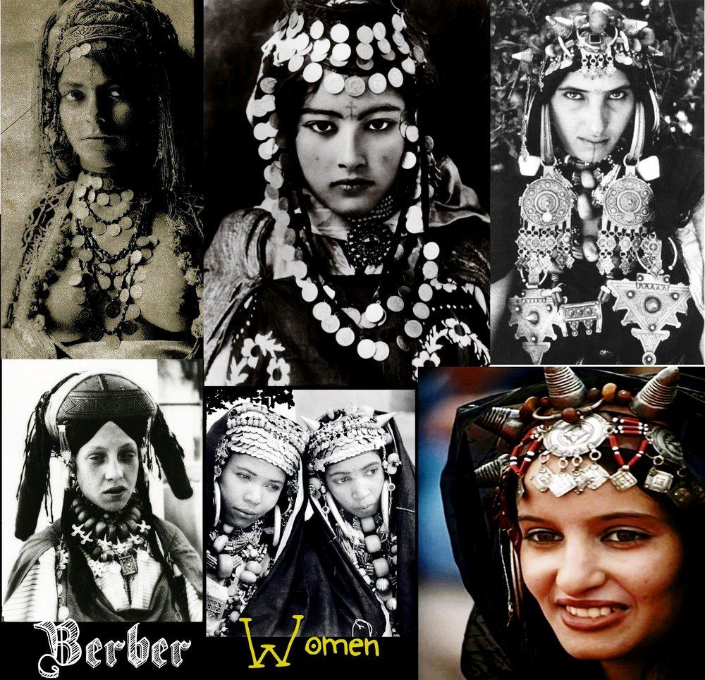 Berber Women.jpg