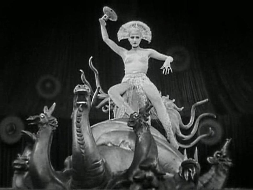 babalon-actress.jpg