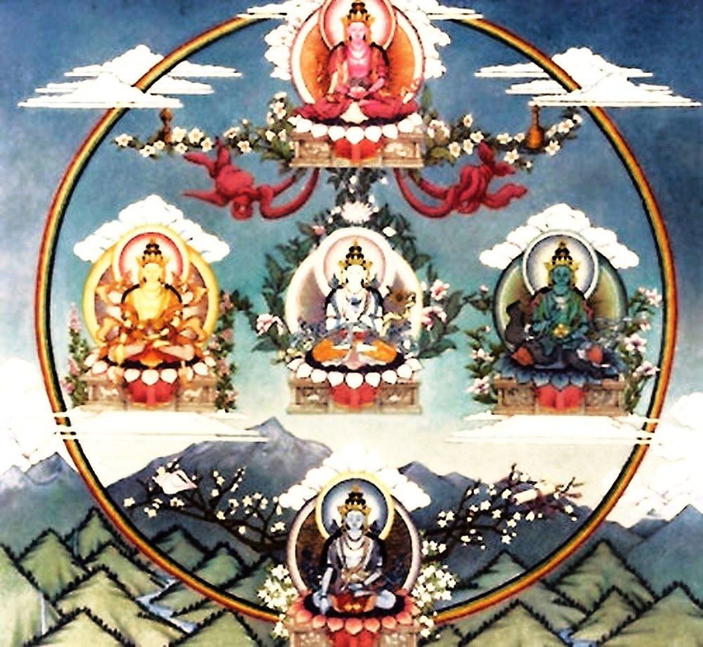 5-dyhani-buddhas-500-500x460.jpg