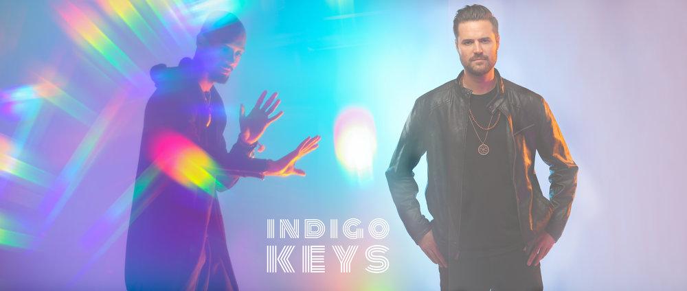 DIJON + KEYS - Indigo Keys Logo 2.jpg