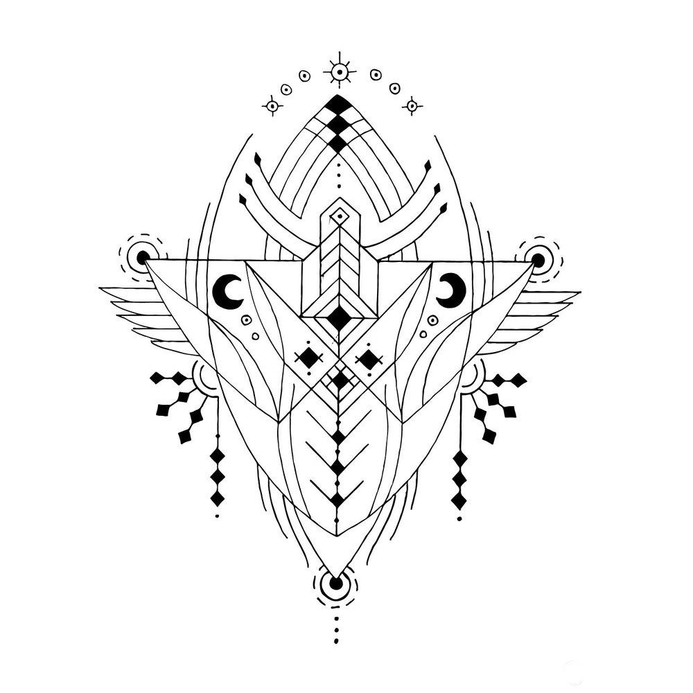 Close To You Album Artwork-1.jpg