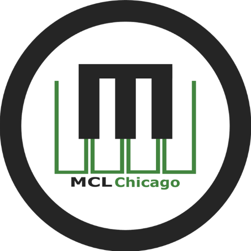 MCL Chicago