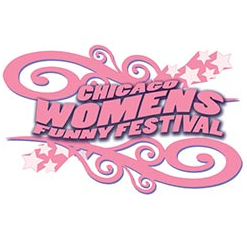 The Chicago Women's Funny Festival