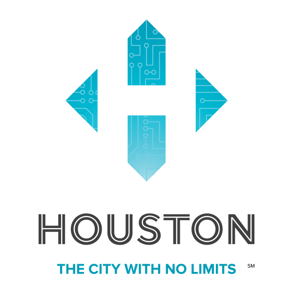 HoustonLogo_Circuit.png