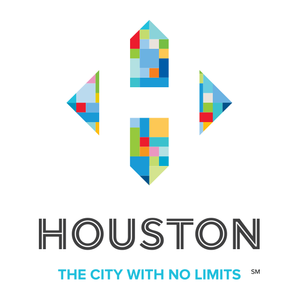 HoustonLogo_Discovery.png