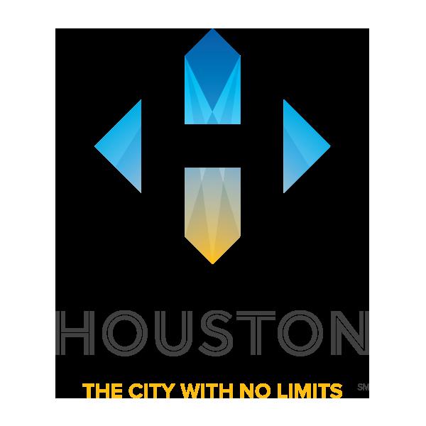 HoustonLogo_Hart.png