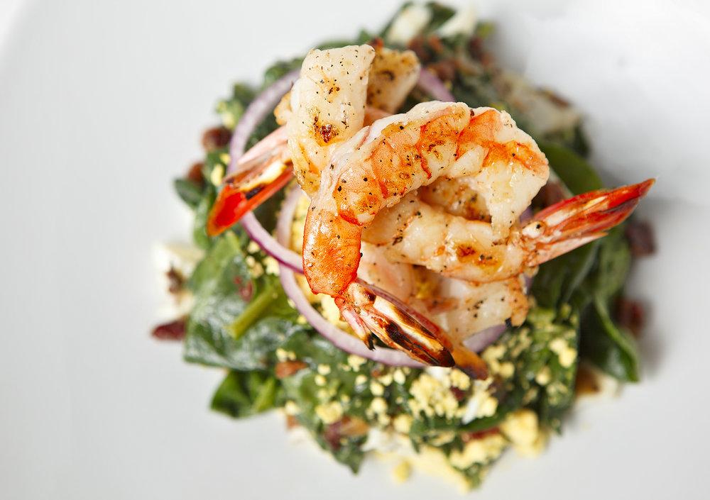 Warm Spinach & Shrimp Salad.jpg