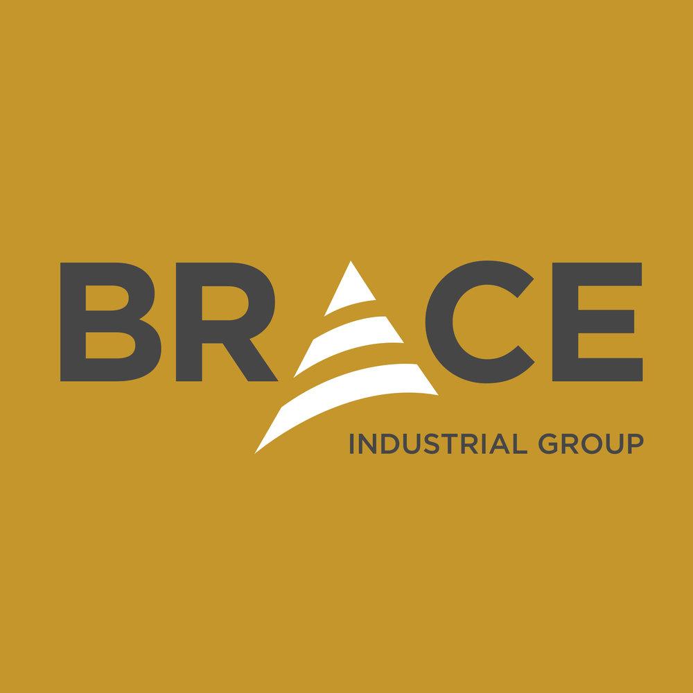 Brace_RGB.jpg