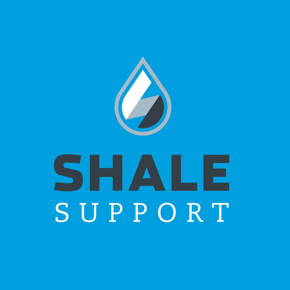 Shale_RGB.jpg