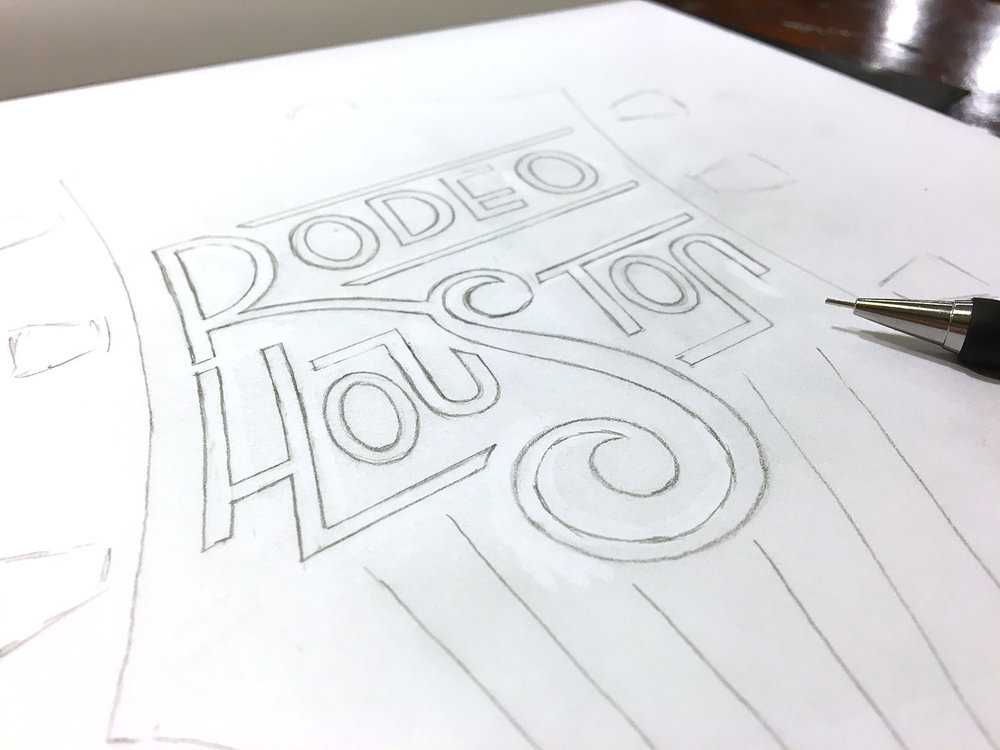 RodeoHouston_Sketch2.jpg