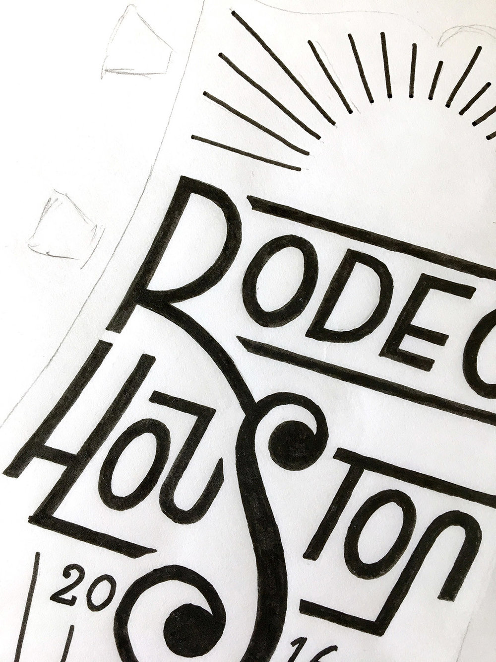 RodeoHouston_Sketch.jpg